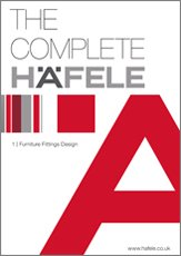 The Complete Hafele  Part 1