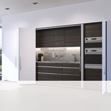 Sliding Door Advisor