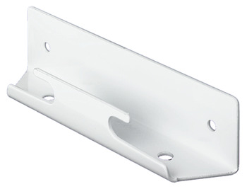 Cabinet Bracket, for Stepfix Step Stools