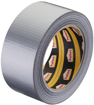 Cotton adhesive tape, Pattex Power-Tape
