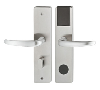 Door Terminal Set, DT Lite, with Tag-it™ ISO, Dialock