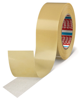 Double Sided Tape, Roll 50 m, tesa®