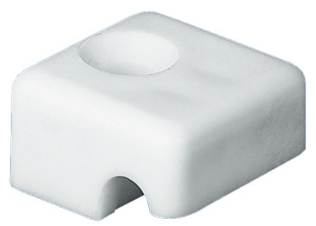 Fastening Block, for Straight Laundry Baskets