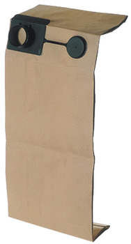 Filter Bag, for Mobile Dust Extractors, Festool