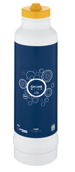 Filter, for Grohe Blue Taps