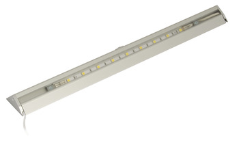 LED Strip Light 12 V, Length 400-1150 mm, Rated IP20, Loox Compatible LED Perth