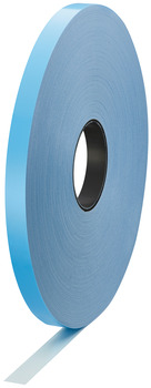 Mirror Tape, Double-Sided, Roll 50 m, Equal adhesion on both sides