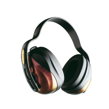Moldex, 6200 Ear Defenders