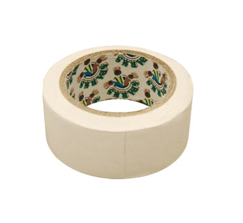 Sealing Tape, Flame Retardant