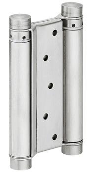 Spring Hinge, For flush interior doors up to 27 kg, Startec